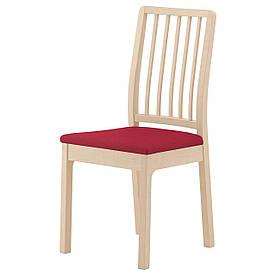 IKEA EKEDALEN (ИКЕА EKEDALEN) (293.166.93)