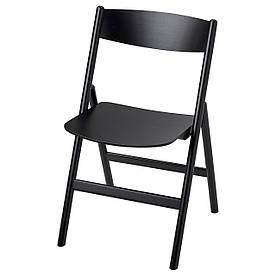 IKEA RÅVAROR (ИКЕА РОВАРОР) (304.545.70)