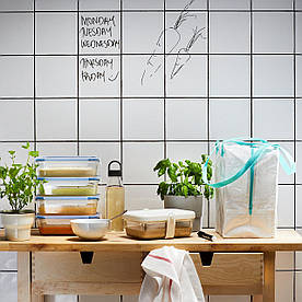 IKEA IKEA 365+ (ИКЕА ИКЕА 365+) (694.012.79)