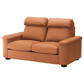 IKEA Диван розкладний LIDHULT (ІКЕА ЛИДГУЛЬТ) 39266013