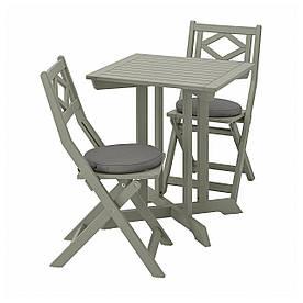 IKEA BONDHOLMEN (ІКЕА БОНДХОЛЬМЕН) 09412940