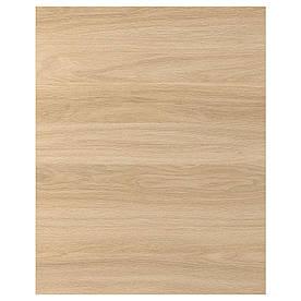 IKEA ENHET (ІКЕА ENHET) 40457648