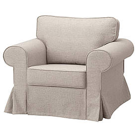 IKEA EVERTSBERG (ІКЕА ЭВЕРЦБЕРГ) 30490525
