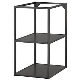 IKEA ENHET (ІКЕА ENHET) 00448953