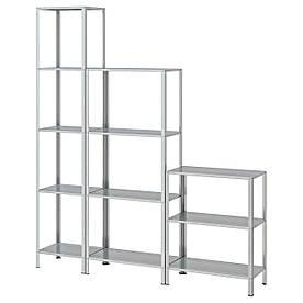 IKEA HYLLIS (ІКЕА HYLLIS) 99401555