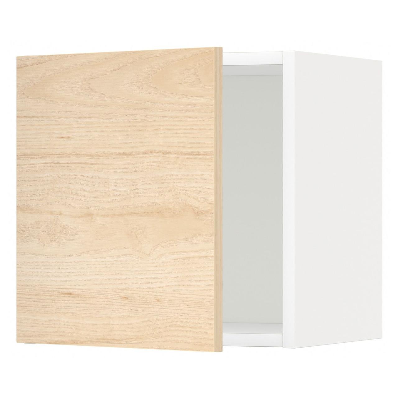 IKEA METOD (ІКЕА МЕТОДИ) 59369897
