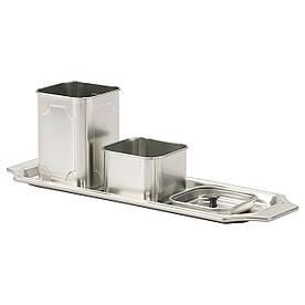 IKEA ANILINARE (ИКЕА ANILINARE) (304.682.80)