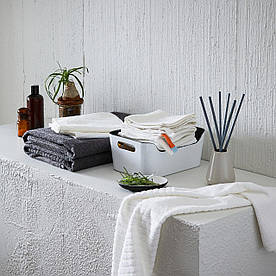 IKEA VÅGSJÖN (ІКЕА VÅGSJÖN) 79415964