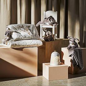 IKEA RÖDHAKE (ИКЕА RÖDHAKE) (994.033.33)