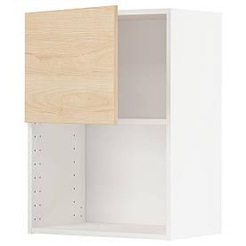 IKEA METOD (ИКЕА МЕТОДЫ) (093.667.16)
