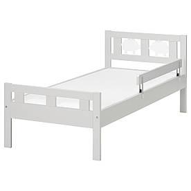 IKEA KRITTER (ИКЕА КРИТТЕР) (504.923.64)
