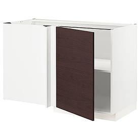 IKEA METOD (ИКЕА МЕТОДЫ) (793.354.20)