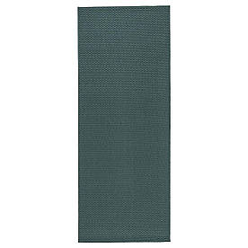 IKEA MORUM (ІКЕА МОРУМ) 90492499