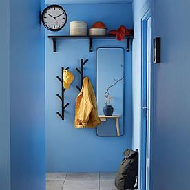IKEA TJUSIG (ИКЕА TJUSIG) (294.014.41)