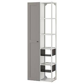 IKEA ENHET (ІКЕА ENHET) (393.875.95)