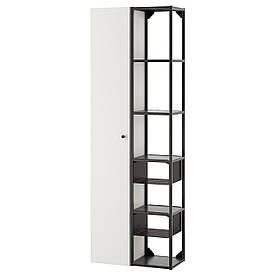 IKEA ENHET (ІКЕА ENHET) 09331473