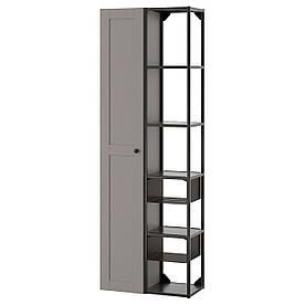 IKEA ENHET (ІКЕА ENHET) 49331471