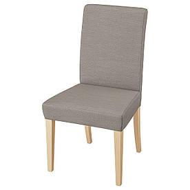 IKEA HENRIKSDAL (ИКЕА HENRIKSDAL) (391.001.45)