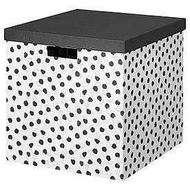 IKEA TJENA (ІКЕА ТЕНА) 40496904