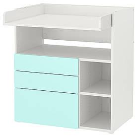 IKEA SMÅSTAD (ІКЕА СМАСТАД) 89392165