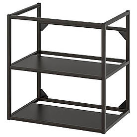 IKEA ENHET (ИКЕА ENHET) (204.644.71)