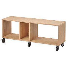 IKEA RÅVAROR (ІКЕА РОВАРОР) 50457308