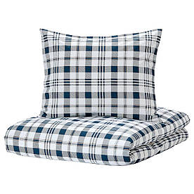 IKEA SPIKVALLMO (ИКЕА SPIKVALLMO) (004.664.33)