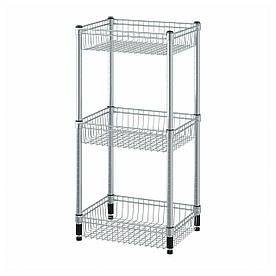 IKEA OMAR (ІКЕА ОМАР) 10483074