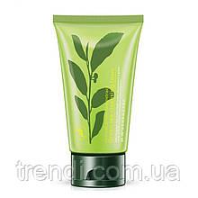 Пінка для вмивання з зеленим чаєм 🌿 Rorec