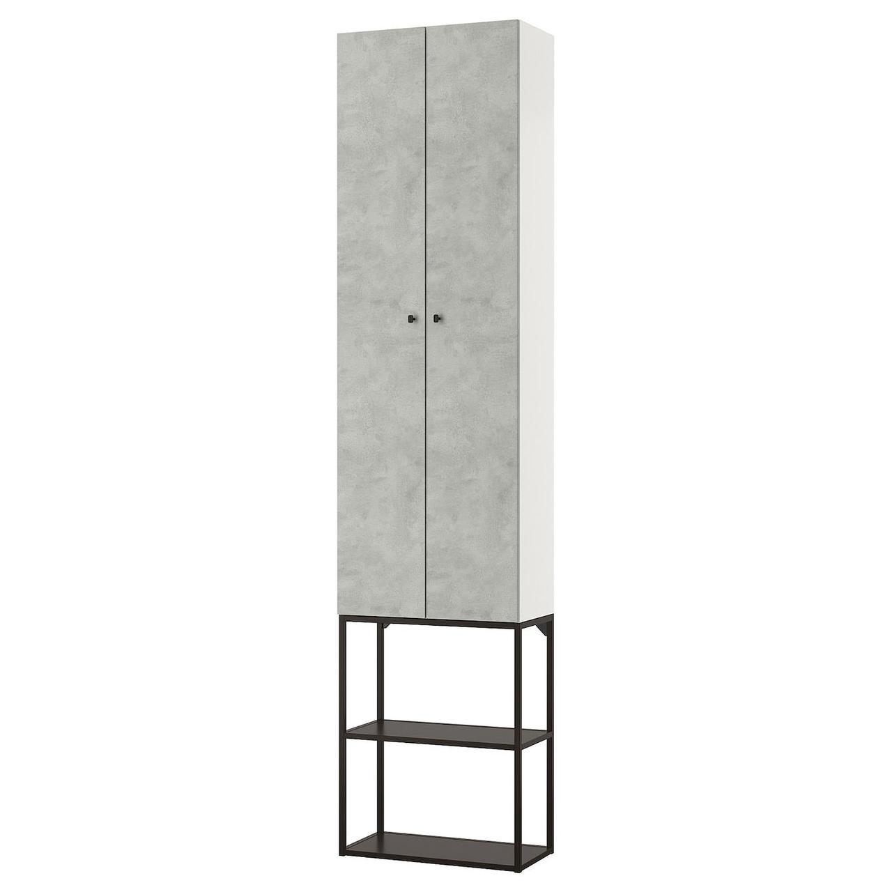 IKEA ENHET (ІКЕА ENHET) 59331418