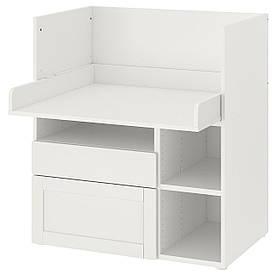 IKEA SMÅSTAD (ІКЕА СМАСТАД) 79392279