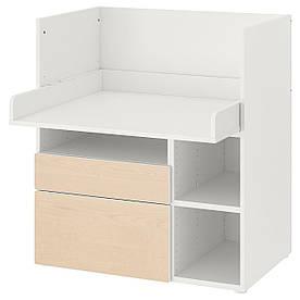 IKEA SMÅSTAD (ІКЕА СМАСТАД) 39392276