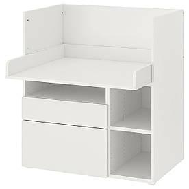 IKEA SMÅSTAD (ІКЕА СМАСТАД) 49392247