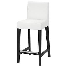 IKEA HENRIKSDAL (ИКЕА HENRIKSDAL) (191.843.15)