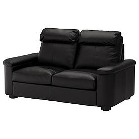 IKEA Диван шкіряний LIDHULT (ІКЕА ЛИДГУЛЬТ) 89257011