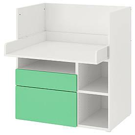 IKEA SMÅSTAD (ІКЕА СМАСТАД) 29392272