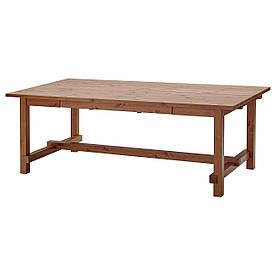 IKEA NORDVIKEN (ІКЕА НОРДВИКЕН) 00488543