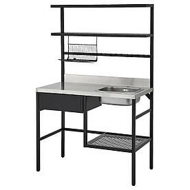 IKEA RÅVAROR (ІКЕА РОВАРОР) 90454567
