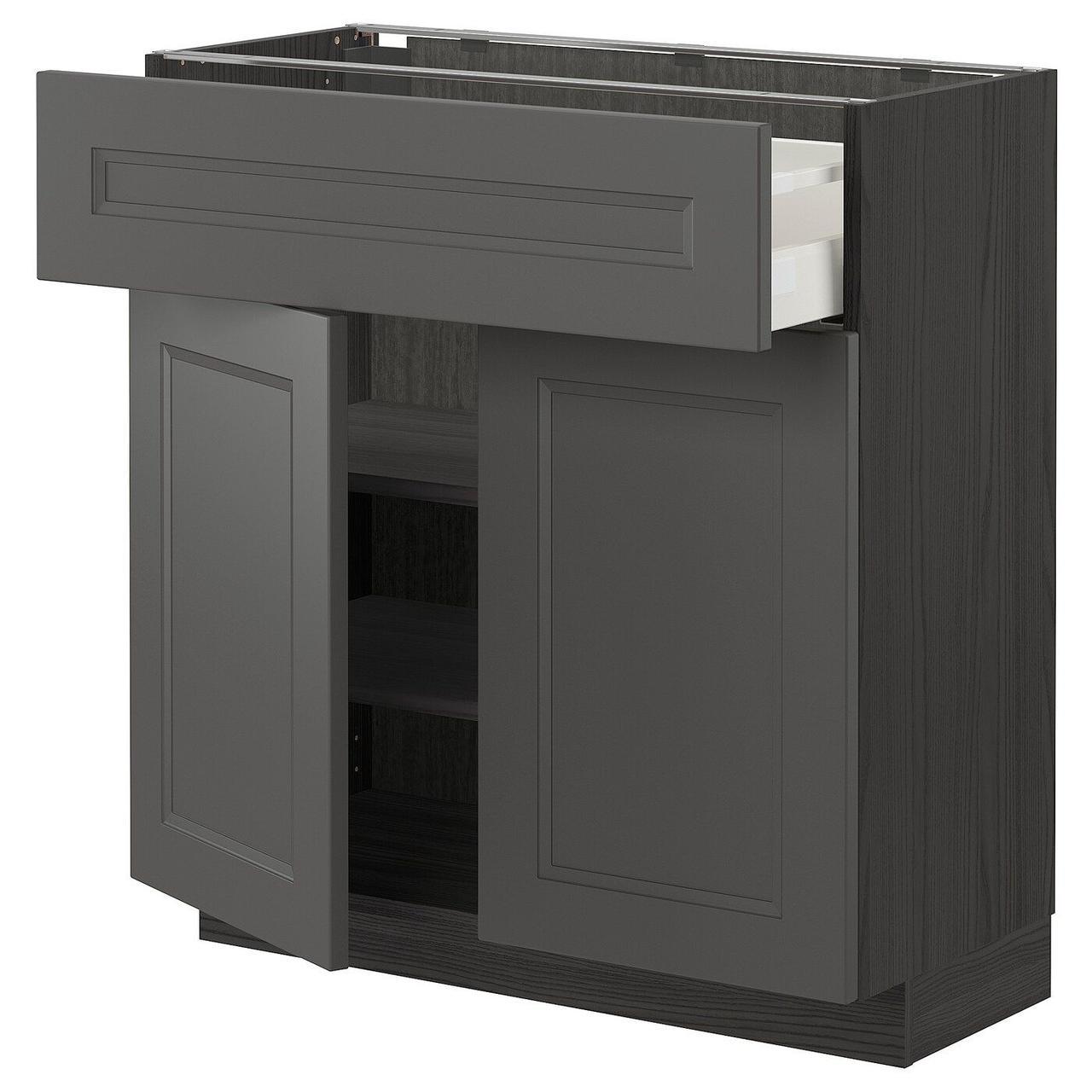 IKEA METOD / MAXIMERA (ІКЕА МЕТОДИ / MAXIMERA) 99322916