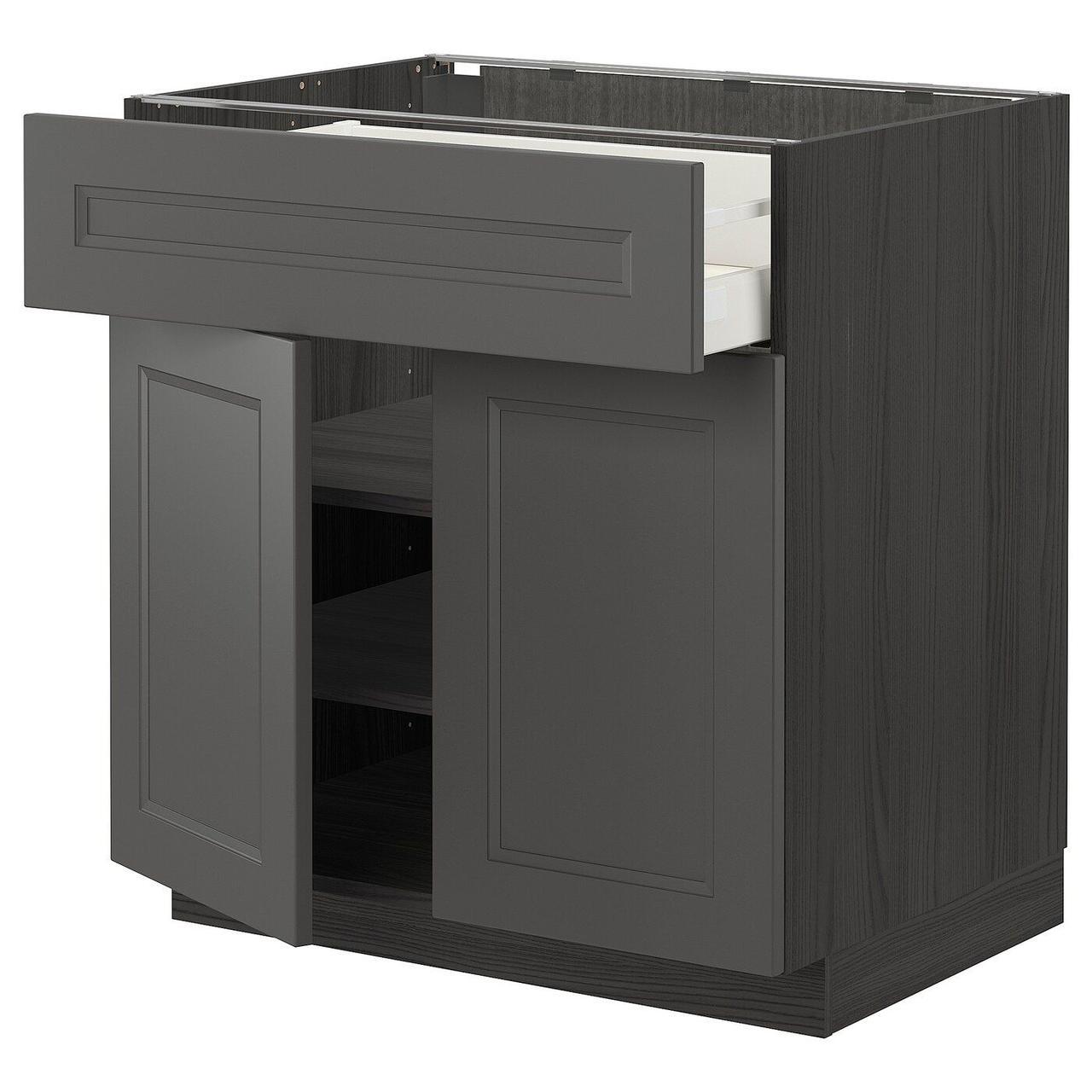 IKEA METOD / MAXIMERA (ІКЕА МЕТОДИ / MAXIMERA) 29322873