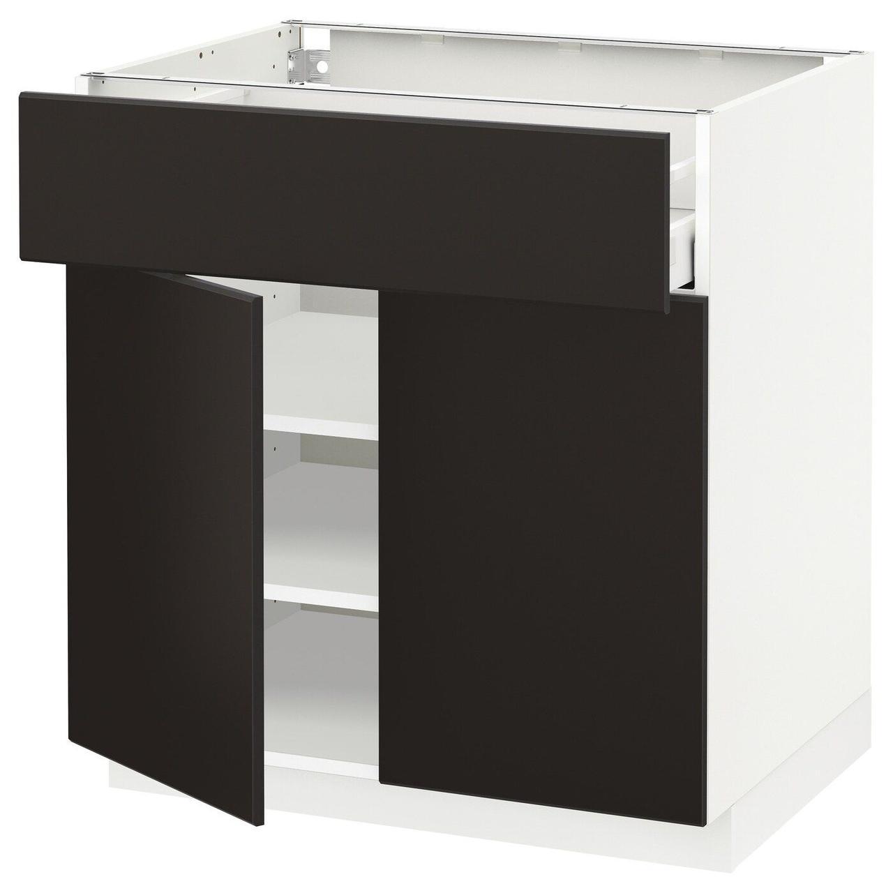IKEA METOD / MAXIMERA (ІКЕА МЕТОДИ / MAXIMERA) 39377695