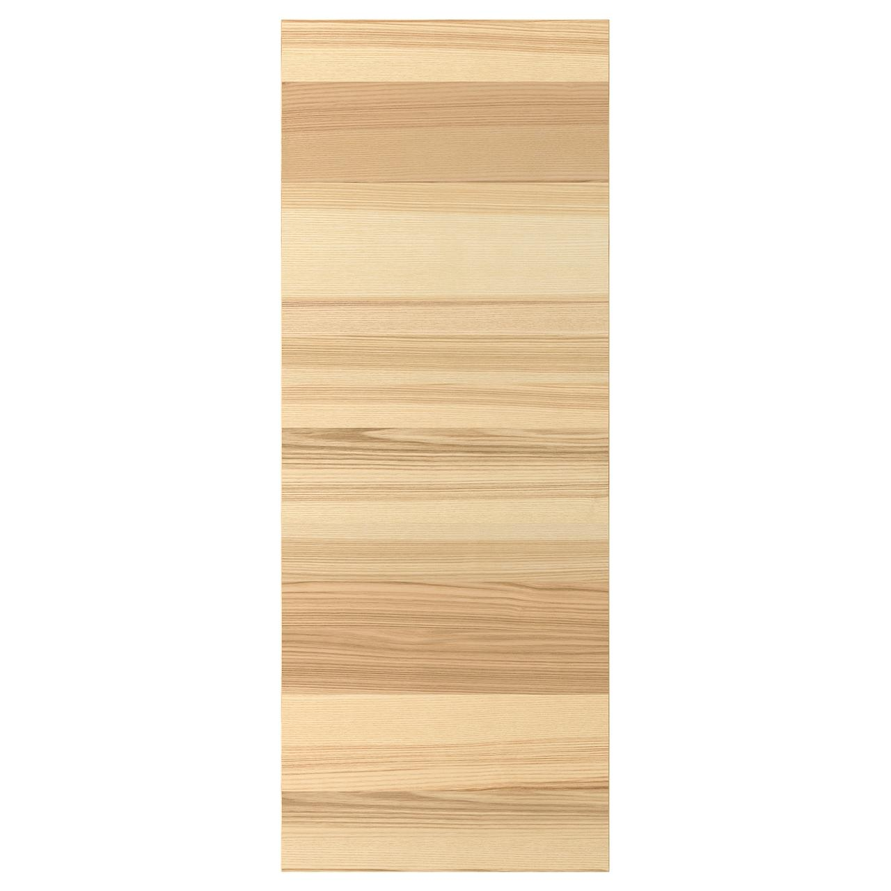 IKEA Накладна панель TORHAMN (ІКЕА ТОРХЭМН) 20313401