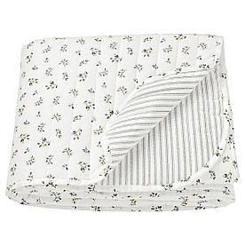 IKEA Покривало SANDLUPIN (ІКЕА САНДЛУПИН) 40451161