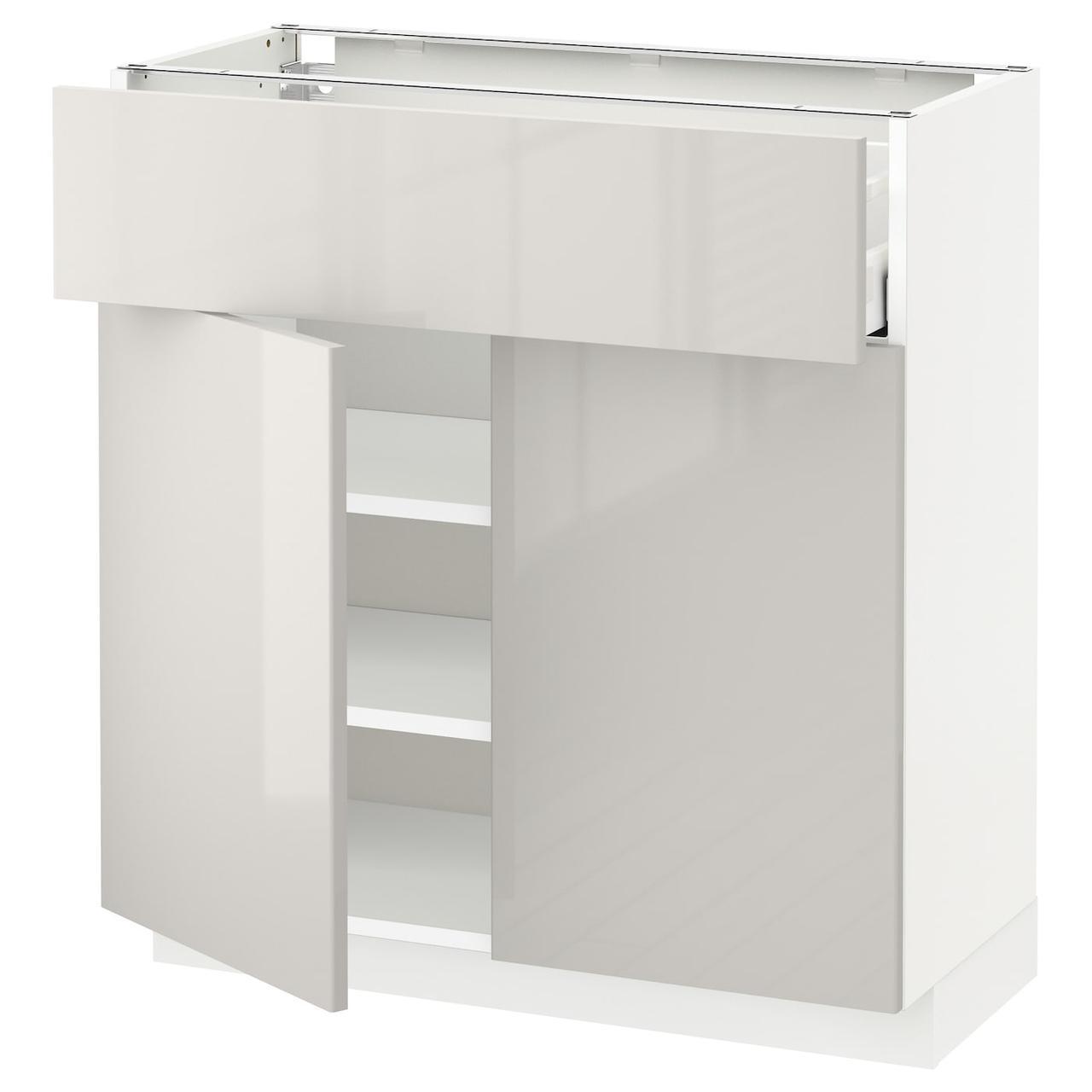 IKEA METOD / MAXIMERA (ІКЕА МЕТОДИ / MAXIMERA) 39369412