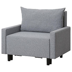 IKEA ORRVIKEN (ІКЕА ОРРВИКЕН) 30492063