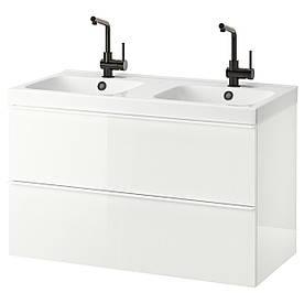 IKEA GODMORGON / ODENSVIK (ІКЕА ГОДМОРГОН/ОДЕНСВИК) 09424434