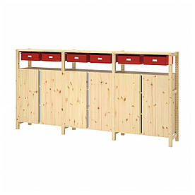 IKEA IVAR (ІКЕА ІВАР) 99390868