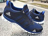 Летние мужские кроссовки Adidas