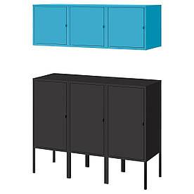 IKEA LIXHULT (ИКЕА ЛИКСХУЛЬТ) (993.883.56)