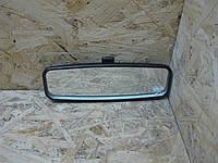 Зеркало заднего вида, фото 1